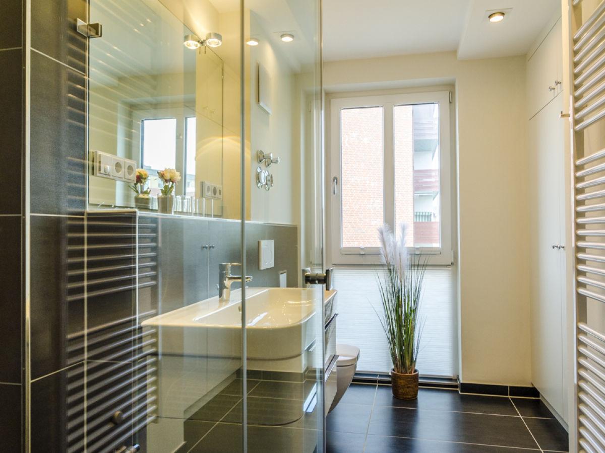 Das Moderne Wohnzimmer Mit Tageslicht ~ Möbel Ideen & Innenarchitektur