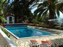 Ferienhaus Casa La Palma