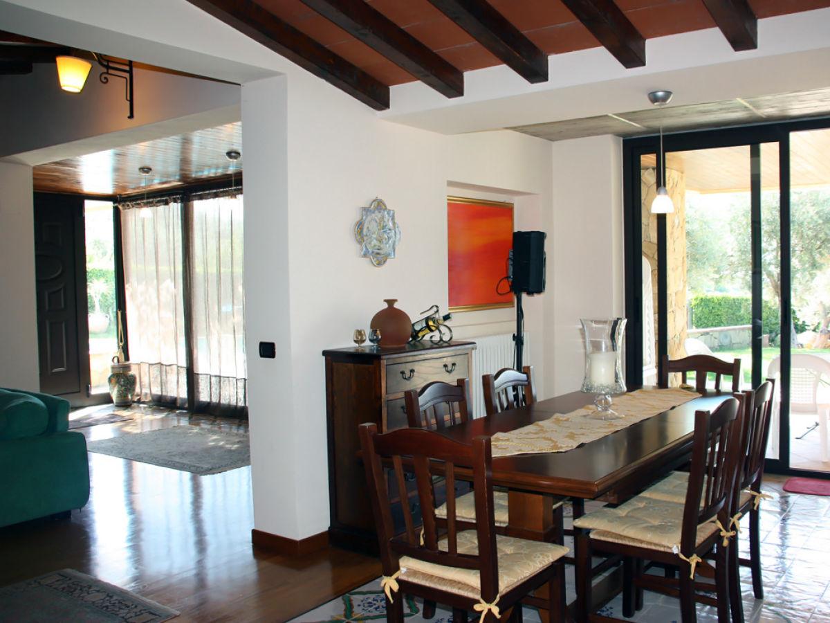 villa avalon acquedolci firma ferienhaus sizilien. Black Bedroom Furniture Sets. Home Design Ideas