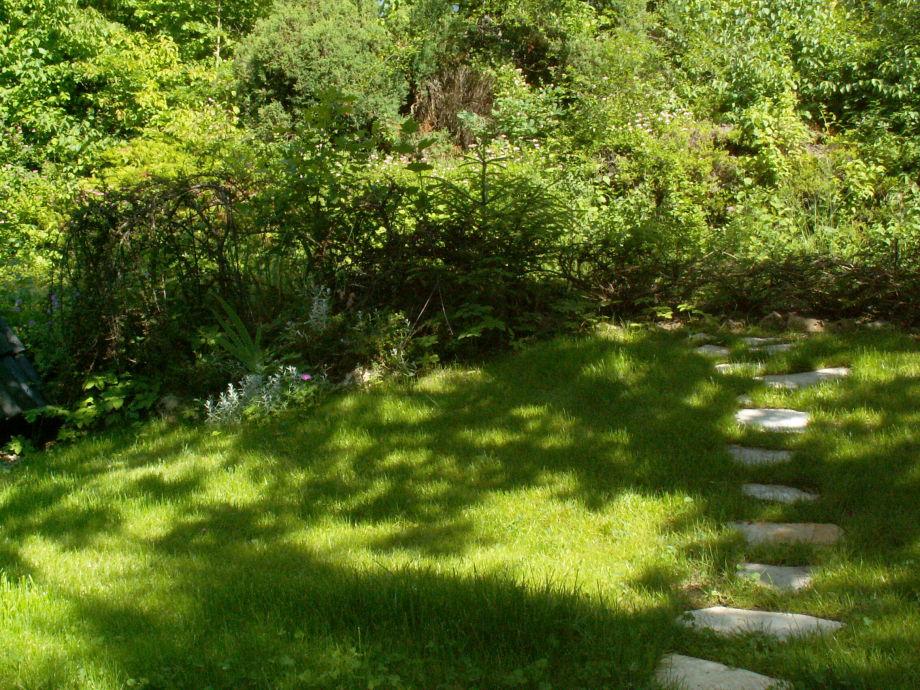 ferienhaus sonnenschein naturpark altm hltal kinding herr starke. Black Bedroom Furniture Sets. Home Design Ideas