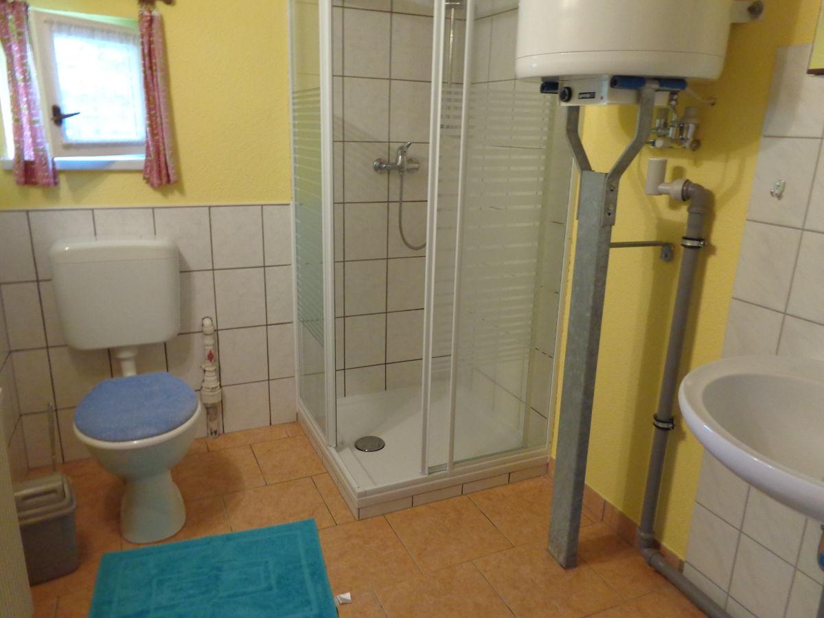 ferienwohnung hanspach seifhennersdorf frau cornelia. Black Bedroom Furniture Sets. Home Design Ideas