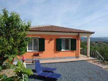 Villa Villa Cassaneto