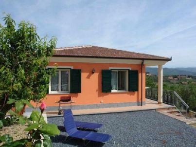 Villa Cassaneto