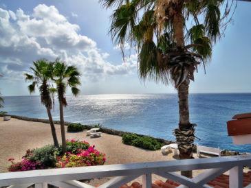 Ferienwohnung Marazul Dive Resort AptG1