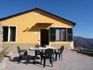 Ferienhaus Villetta Sole