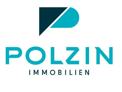 Ihr Gastgeber Andrea Polzin