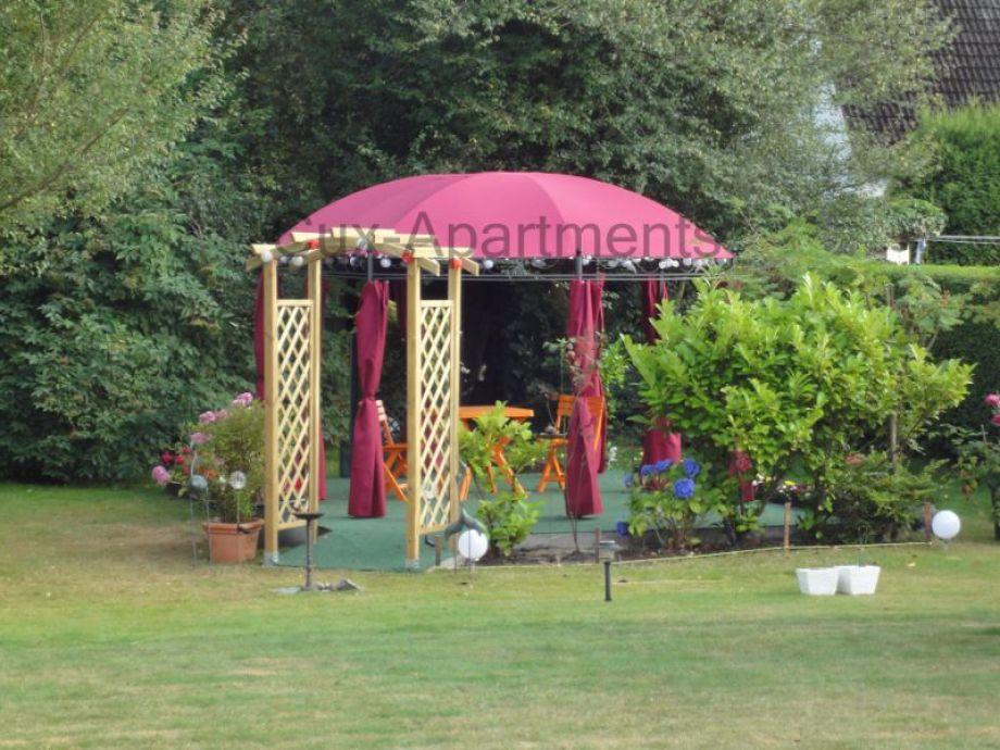 ferienwohnung cux apartments 5 cuxhaven firma heinemann immobilien herr steffen jagodzinski. Black Bedroom Furniture Sets. Home Design Ideas