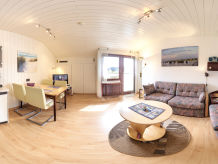Ferienwohnung Cux-Apartments 5