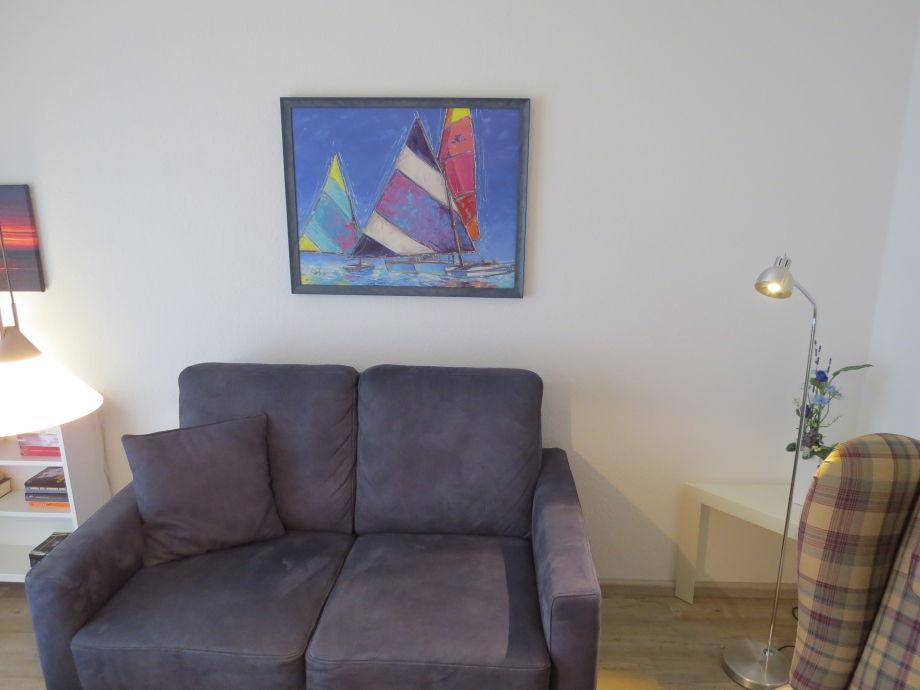 ferienwohnung muschelkorb nordsee b sum firma. Black Bedroom Furniture Sets. Home Design Ideas