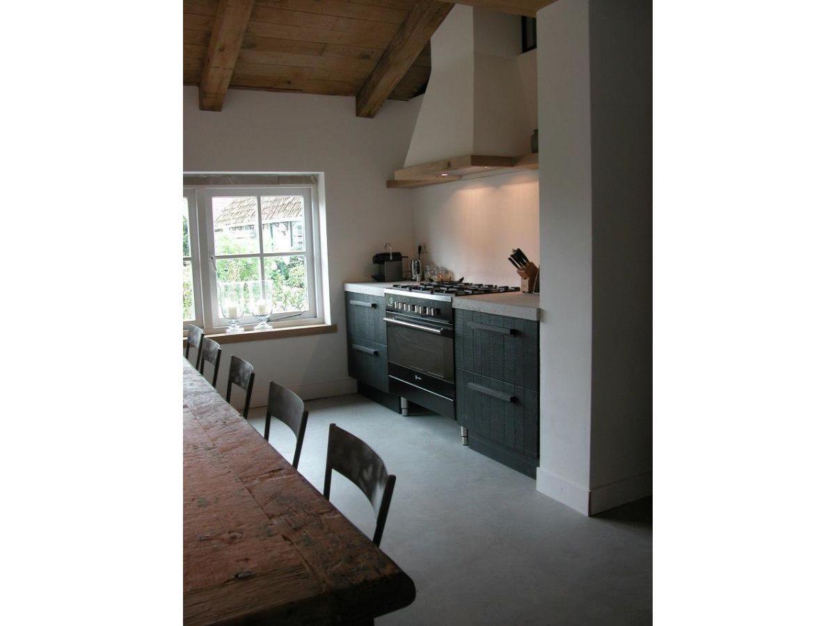 ferienwohnung waddeloo niederlande friesland wattenmeer watteninseln firma waddeloo. Black Bedroom Furniture Sets. Home Design Ideas