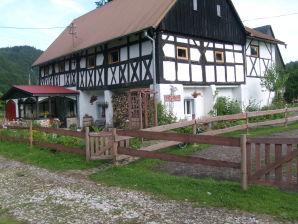 Bauernhof Pure Poland