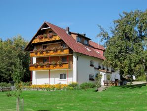 Ferienhaus Hilda Fechtig