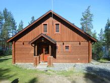 Ferienhaus Lokkero