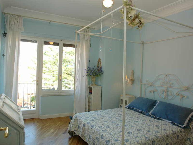 Apartment Villaregia DeLuxe 1