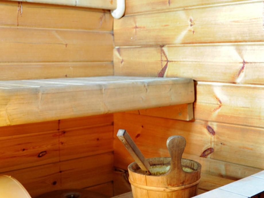 ferienhaus kalastajan torppa 1 finnische seenplatte suomenniemi firma touristik frau d rte. Black Bedroom Furniture Sets. Home Design Ideas