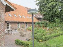 Ferienwohnung Schönhof