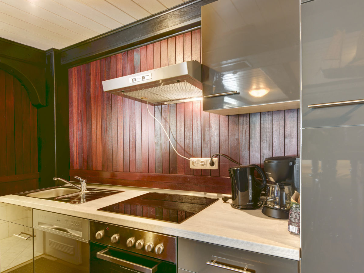 ferienwohnung captn s room warnem nde mecklenburgische ostseek ste herr frank traue. Black Bedroom Furniture Sets. Home Design Ideas