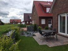 Ferienhaus Wattfieber