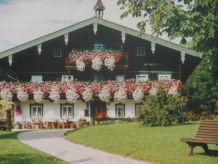 Ferienwohnung Schachtnerhof