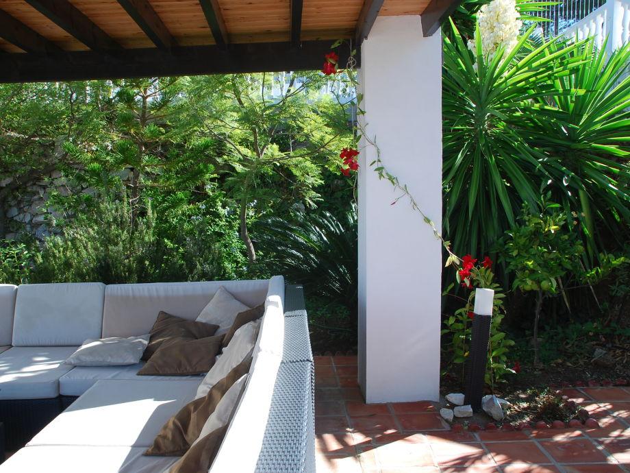 ferienhaus villa axarquia moclinejo malaga herr holger busch. Black Bedroom Furniture Sets. Home Design Ideas
