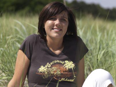 Ihr Gastgeber Anne Albrecht