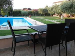 Ferienwohnung Chiara