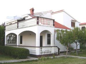 Ferienhaus Villa Ana