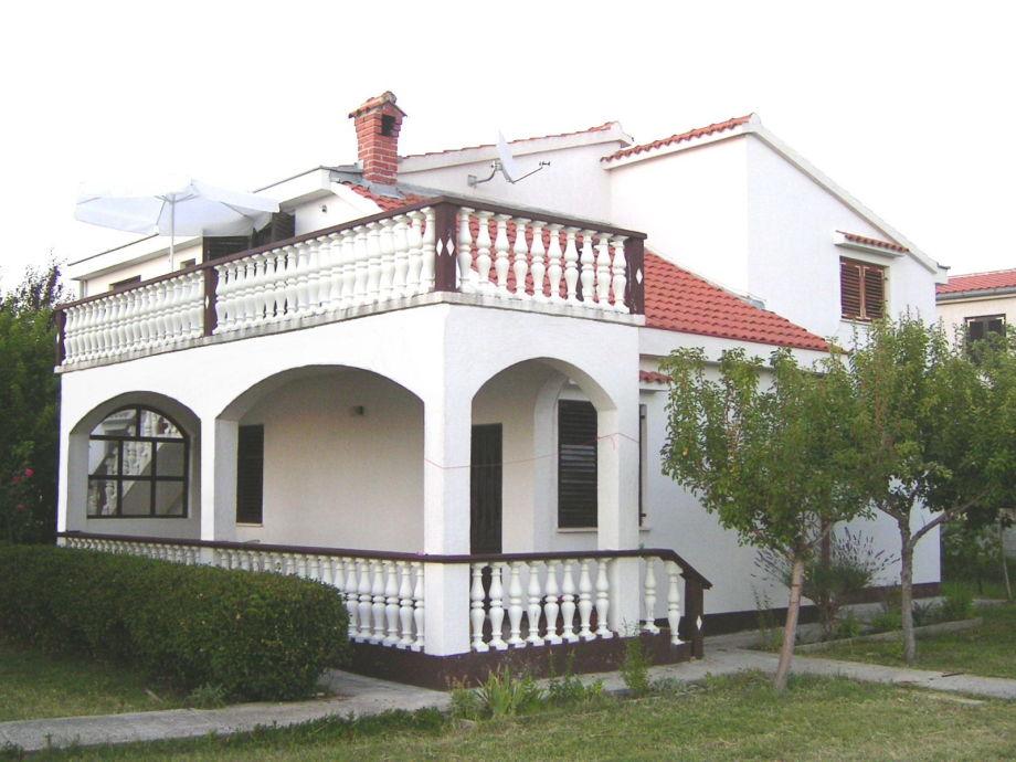 "Ferienhaus ""Villa Ana"""