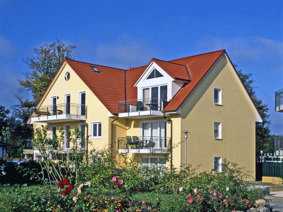 Residence-Kirchsee