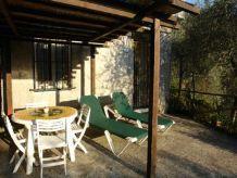 Ferienhaus La Casettina