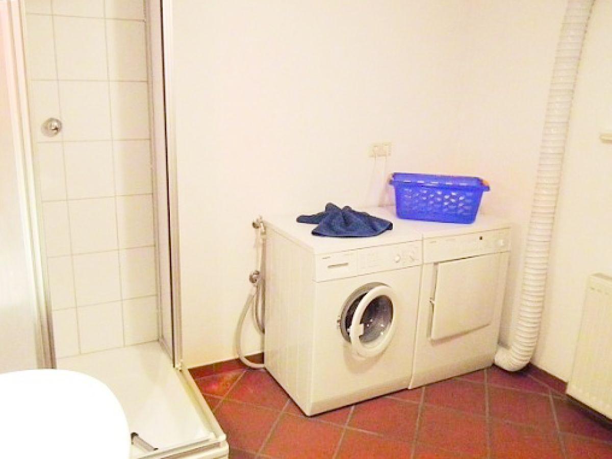 ferienhaus rungholt wyk auf f hr firma ok vermietung frau elfrun alterhoff. Black Bedroom Furniture Sets. Home Design Ideas
