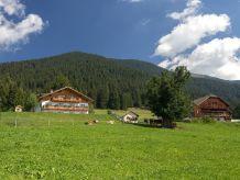 Ferienwohnung Arnika auf dem Mahrhof