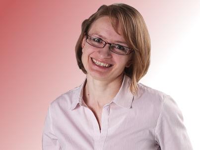 Ihr Gastgeber Erika Mehnert
