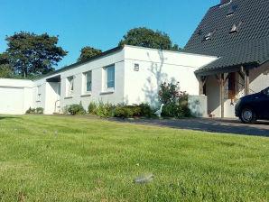 Ferienhaus Mehnert