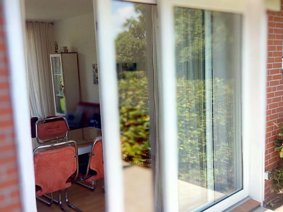 ferienhaus mehnert nordsee frau erika mehnert. Black Bedroom Furniture Sets. Home Design Ideas