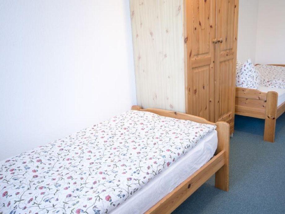 ferienwohnung nordseebrandung a3 3 nordsee sahlenburg. Black Bedroom Furniture Sets. Home Design Ideas