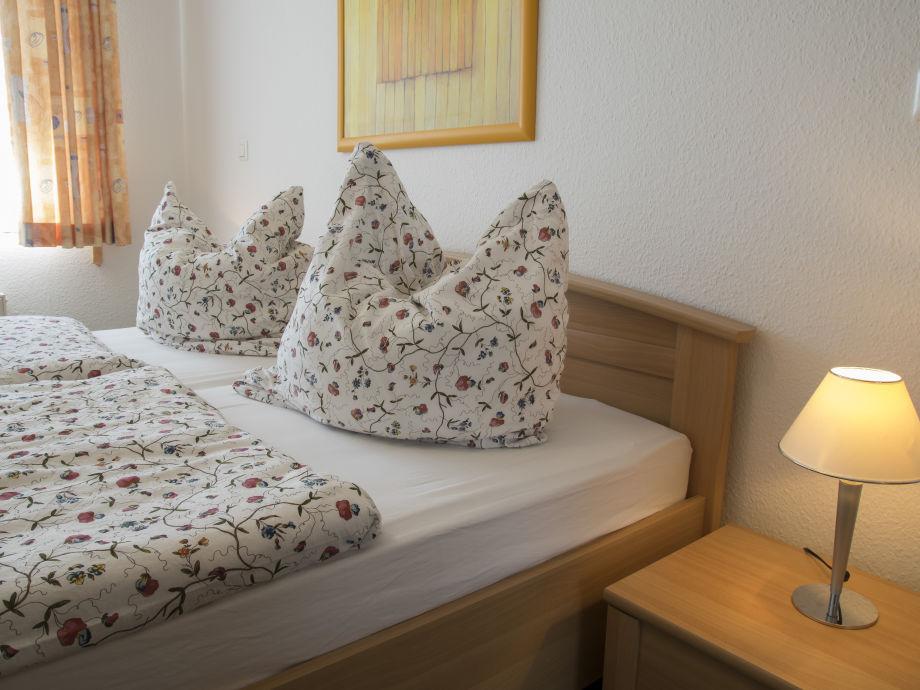 ferienwohnung nordseebrandung a5 1 nordsee sahlenburg. Black Bedroom Furniture Sets. Home Design Ideas