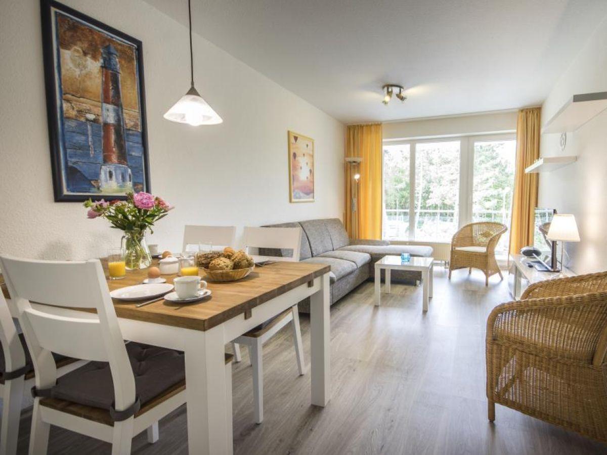 ferienwohnung nordseebrandung c1 1 nordsee sahlenburg firma a rupprecht ferienwohnungen. Black Bedroom Furniture Sets. Home Design Ideas