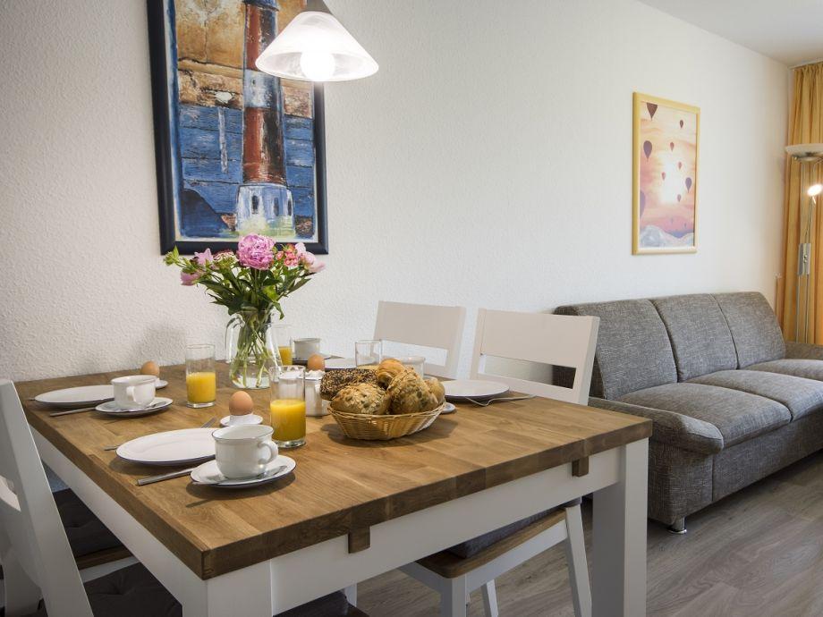 Private Ferienwohnung in Cuxhaven