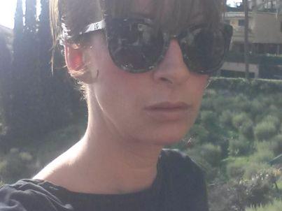 Ihr Gastgeber Lorenzi Lorena