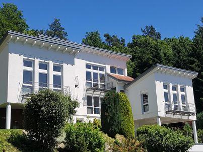 """""""B"""" im Haus Panoramablick"""
