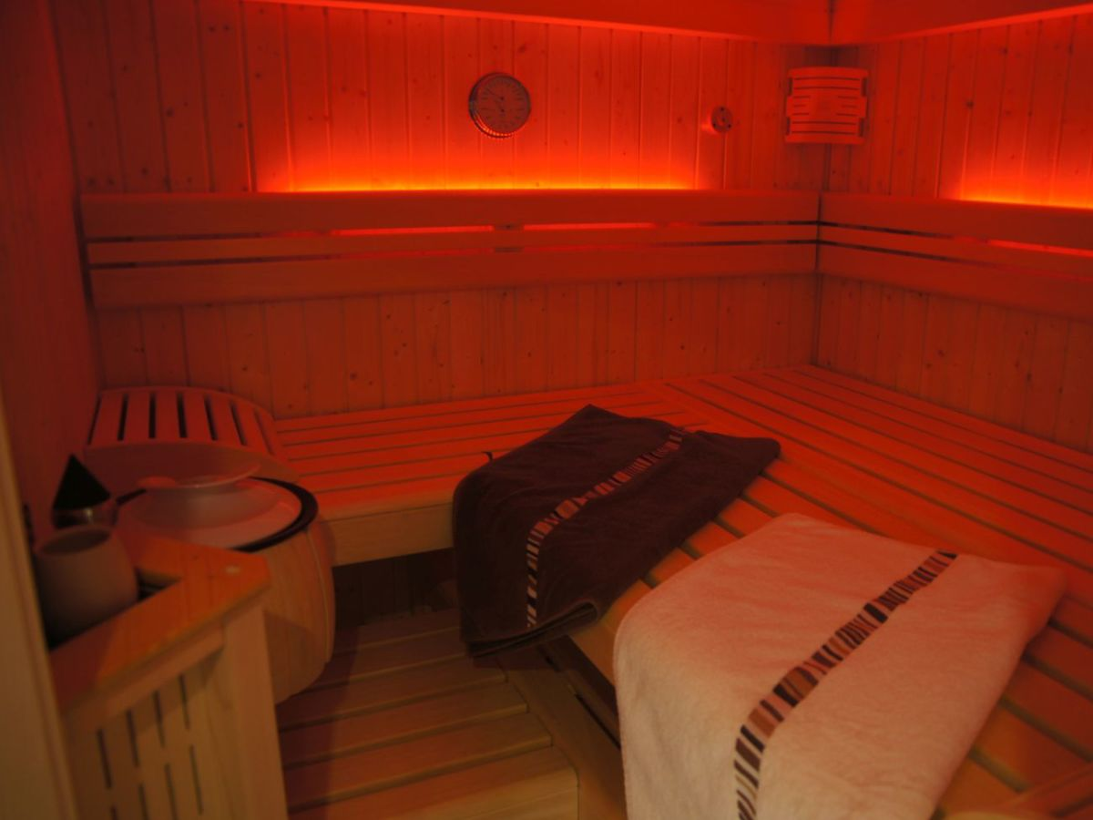 ferienwohnung stegen schwarzwald im dreisamtal bei. Black Bedroom Furniture Sets. Home Design Ideas
