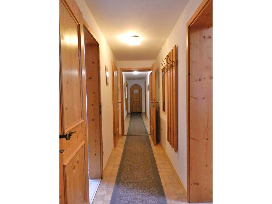 ferienwohnung g im landhaus waldhauser berchtesgadener land firma landhaus waldhauser frau. Black Bedroom Furniture Sets. Home Design Ideas