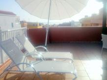 Apartment Sonnenstudio