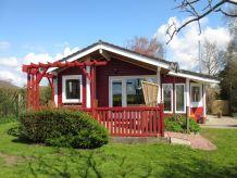Ferienhaus Horn sien Hus Urlaub mit Hund