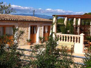 Apartment Platja de Palma