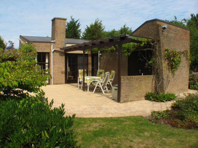 Bungalow Joanna's Hof