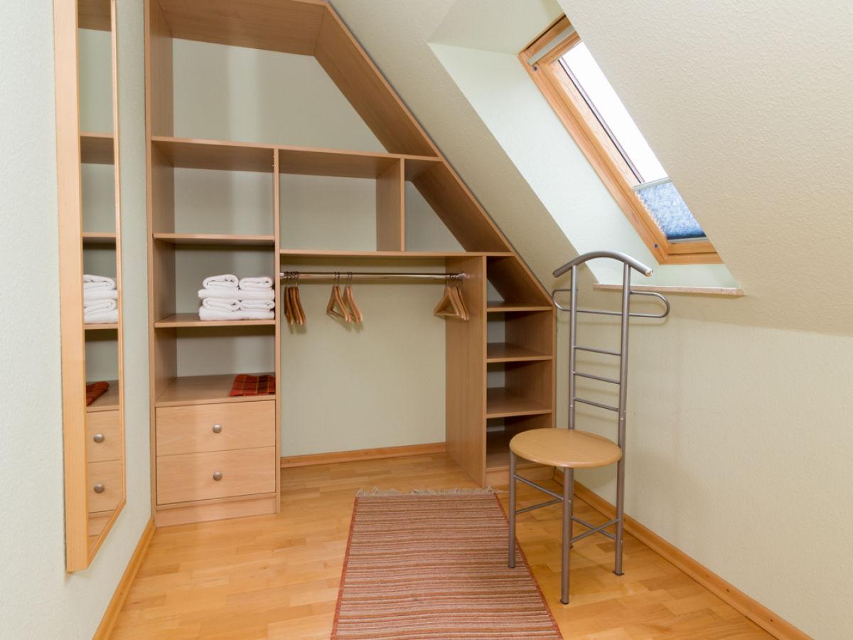 ferienwohnung friesenstern strandnah st peter ording. Black Bedroom Furniture Sets. Home Design Ideas