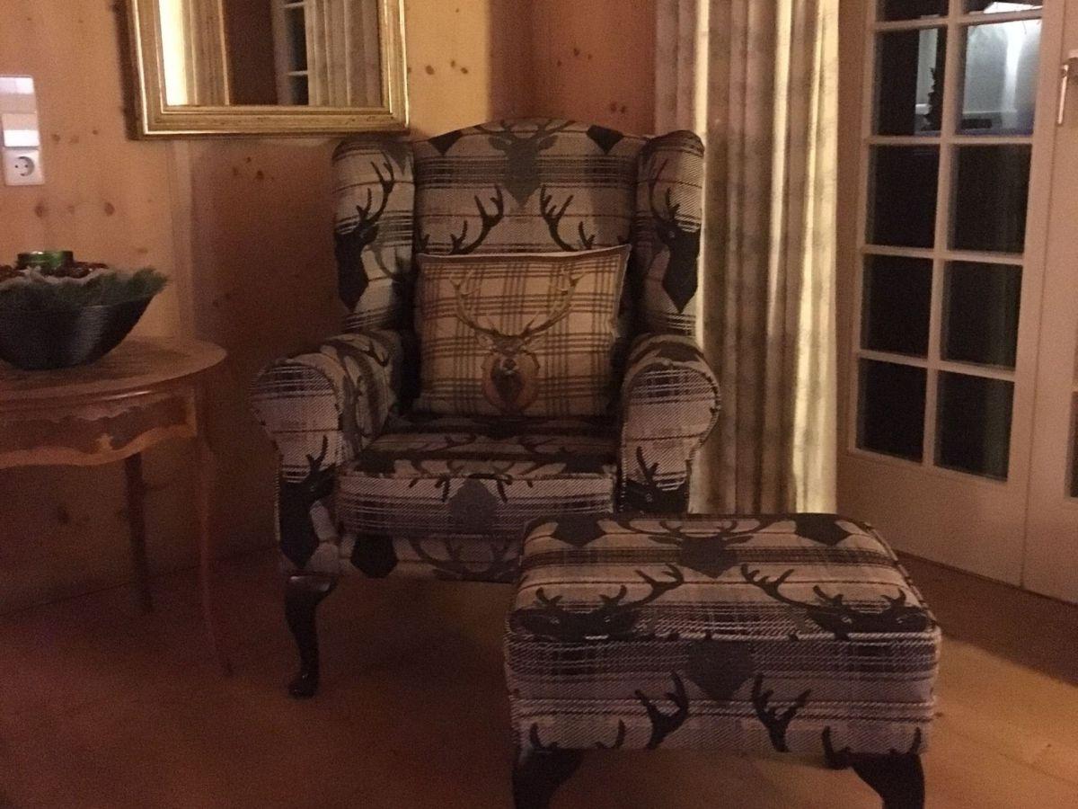 ferienwohnung deluxe s dlicher hochschwarzwald schwarzwald frau krystyna bienger. Black Bedroom Furniture Sets. Home Design Ideas