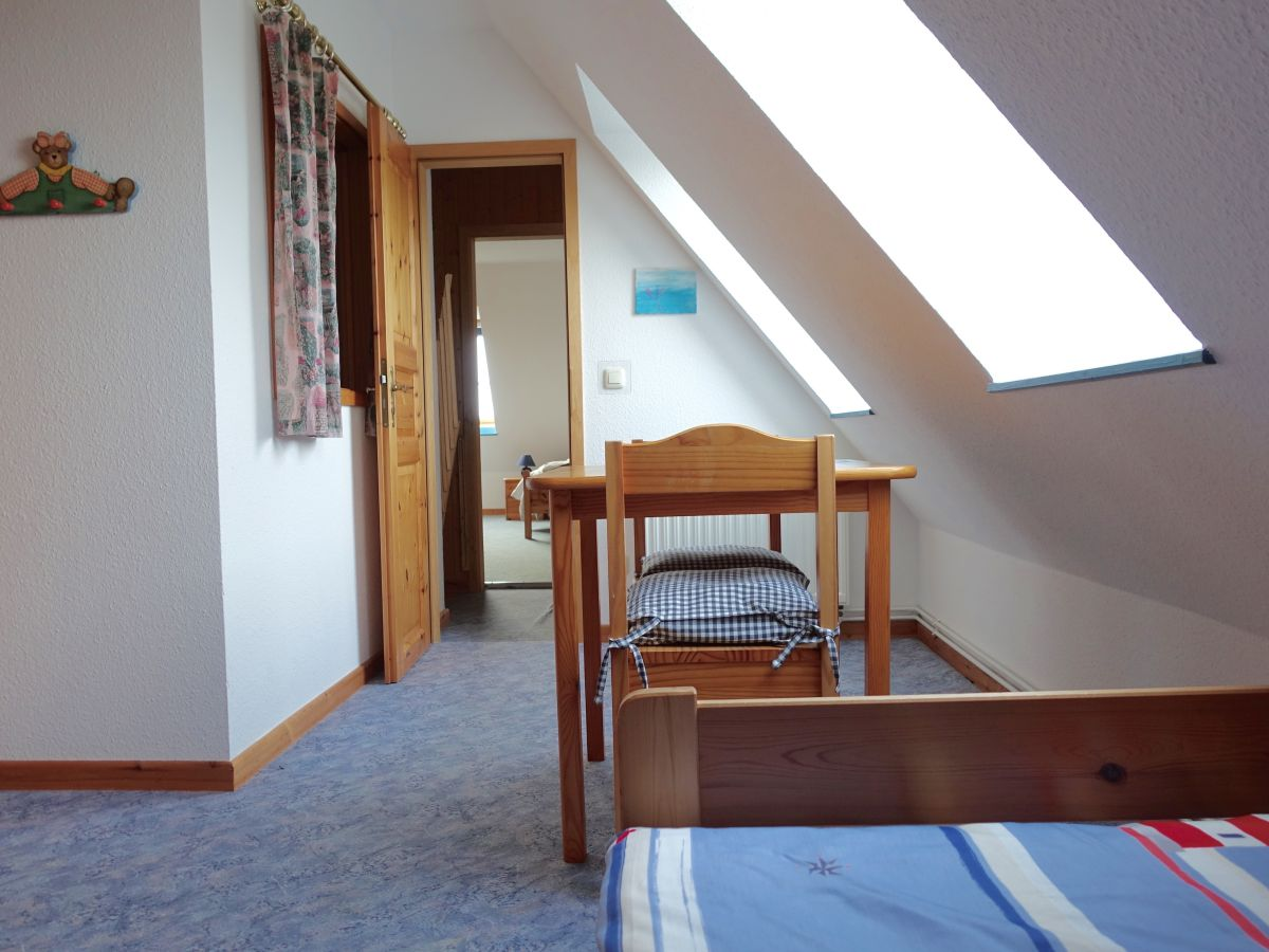 ferienwohnung 1 land idyll westerhof eiderstedt st peter ording herr stefan bock. Black Bedroom Furniture Sets. Home Design Ideas
